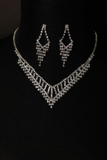 wedding-necklace