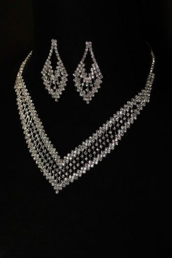 wedding-necklace