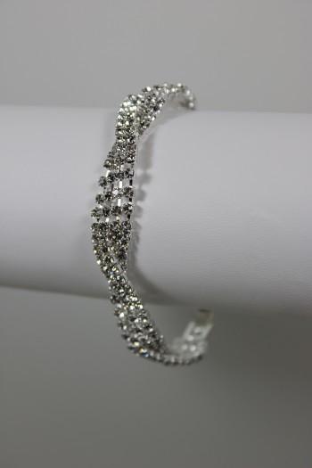 1369 Prom Jewelry