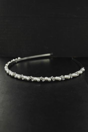 tiara headband