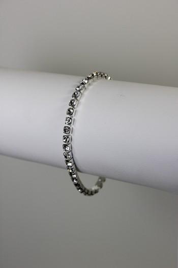 wholesale-bracelet