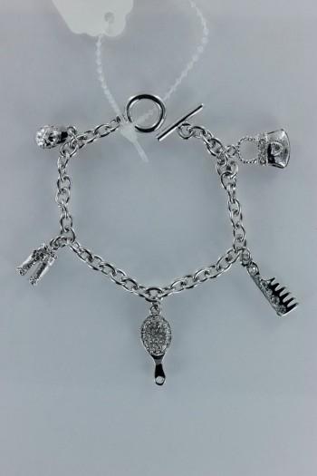 swarovski bracelet jewelry