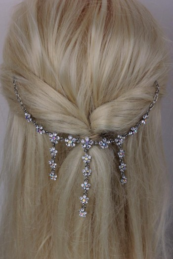 Hair Codi Dangle Bobby Pin