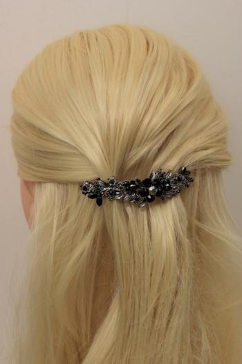 Hair Barrette Wholesale