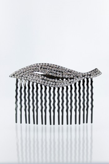 hair side comb
