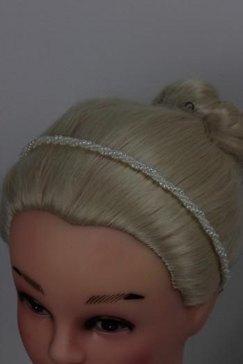 wholesale elastic headband