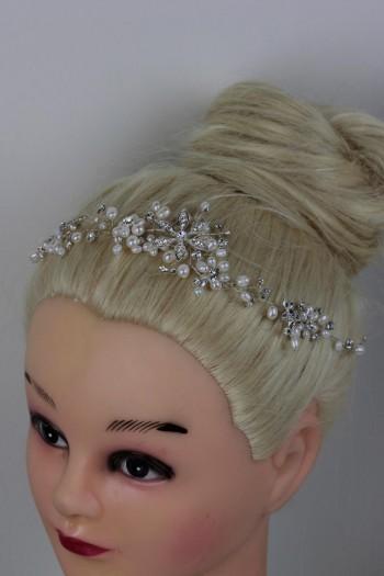 Limited Headband