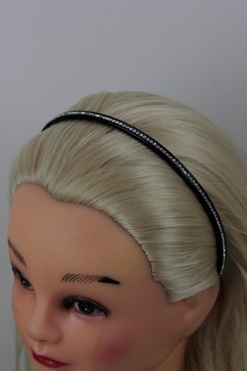 Traditional Headband