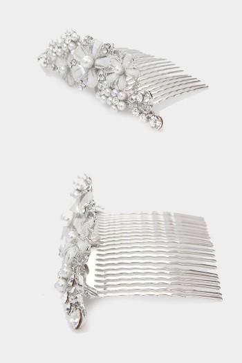 wedding-hair-comb-jewelry