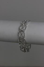 5154-1 Togger bracelet