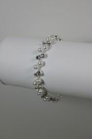 5894 Pearl Bracelet