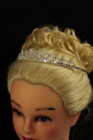 6573-1 Liz tiara