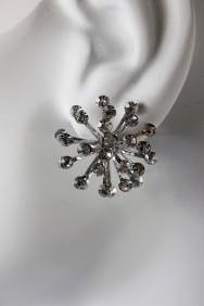 8924 Timeless anita stud earring