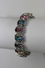 B5060 Stretch bracelet