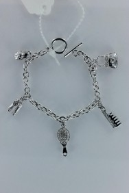B90000 Mixture fashion bracelet