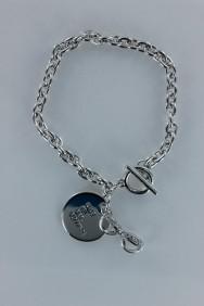 B90001 Togger bracelet