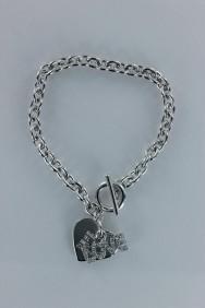 B90002 Togger bracelet