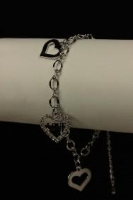 B90010 Luv round 2 bracelet