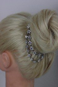 BB45 Limited Hair Codi Two Line Bobby Pin