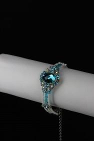 BLP24 Anastasha Middle Age Style Bracelet