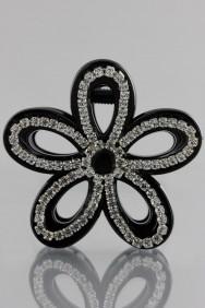 C255 Rina flower clip