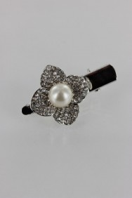 C275 Pearl Jaw Clip (set of 2)