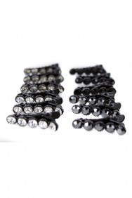 CJ20 Package hair jaw clip