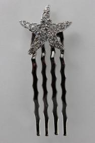 CM70 Starfish Comb (set of 20)
