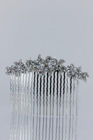 CMS109 Elisah side hair comb