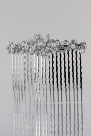 CMS116 Jasmin Side Comb (set of 2)