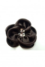CORSAGE3-Roundy Wedding Corsage