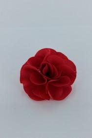 CSG1 Mini size silk corsage