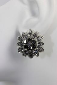 EC2531 clip on earring