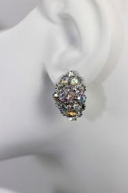 EC2543 clip-on earring