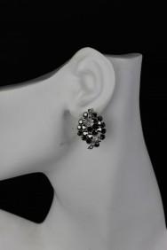 ERC2 Trendy clipon earring
