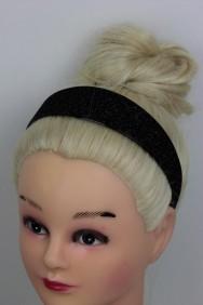 H134 Trendy Headband