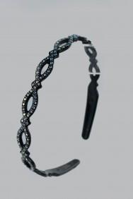 H87 Trendy france style headband