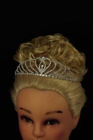MTR-0198 heart tiara