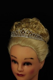 MTR-0201 Princess tiara