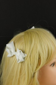 NHW1012 ASSORTED SMALL HAIR CLIP PACKAGE - SM