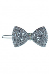 P22 3D Ribbon hair pin