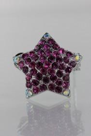 PM27 OT Star Pin (set of 4)