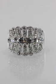 RMS1 Trendy Size Ring