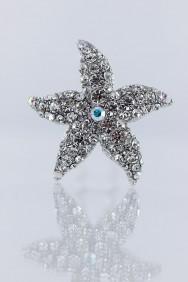 S56 Starfish hair stick