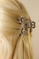 C22 NRD small hair clip