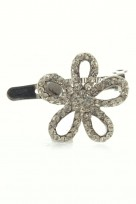 PM16 Daisy magnetic hair pin